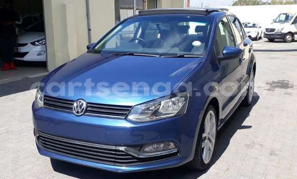 Medium with watermark vw polo hatch polo gp 1 2 tsi comfortline 66kw 2017 id 62610909 type main