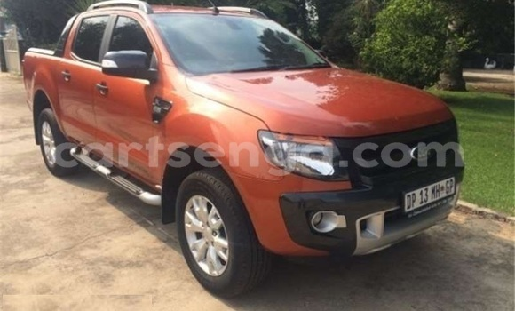 Medium with watermark 2014 ford ranger 3.2
