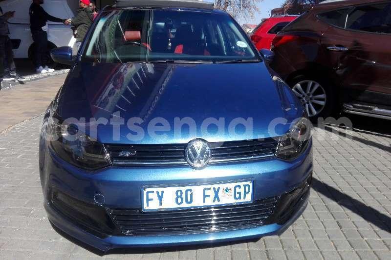Big with watermark vw polo hatch 1 0tsi r line auto 2017 id 63310996 type main