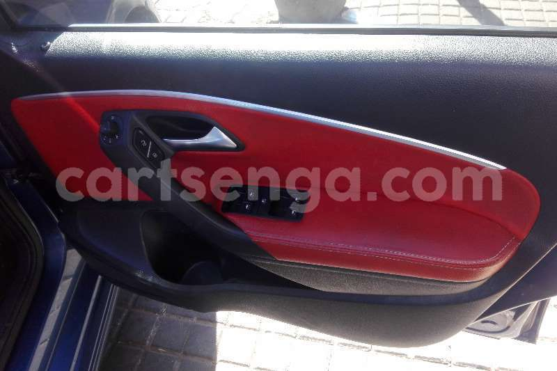Big with watermark vw polo hatch 1 0tsi r line auto 2017 id 63310974 type main