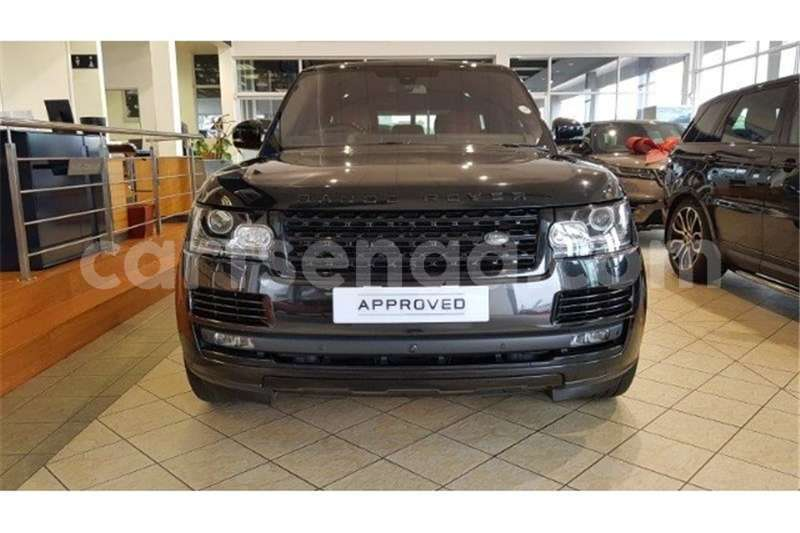 Big with watermark land rover range rover supercharged autobiography 2016 id 63275336 type main