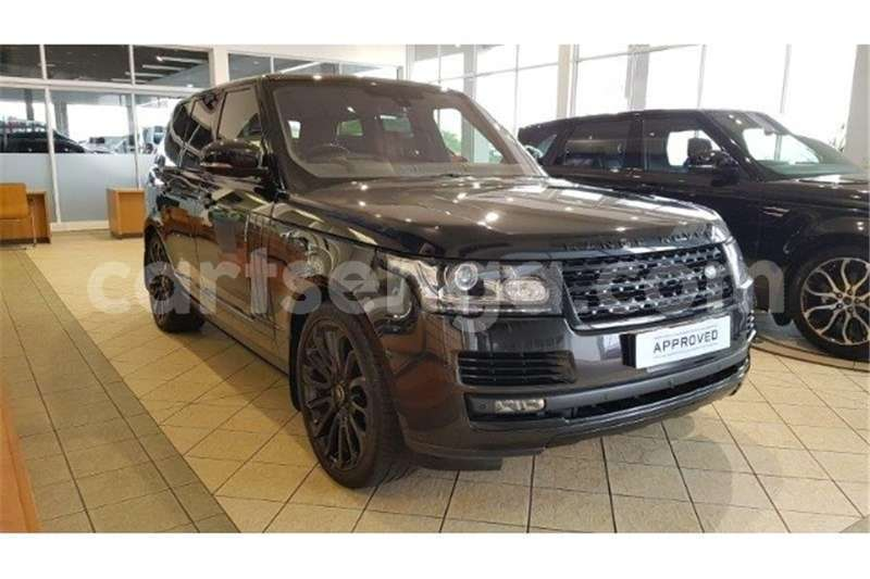 Big with watermark land rover range rover supercharged autobiography 2016 id 63275337 type main
