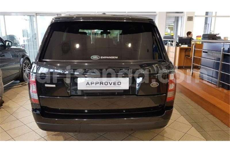 Big with watermark land rover range rover supercharged autobiography 2016 id 63275339 type main