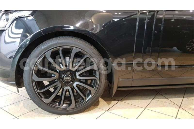 Big with watermark land rover range rover supercharged autobiography 2016 id 63275341 type main