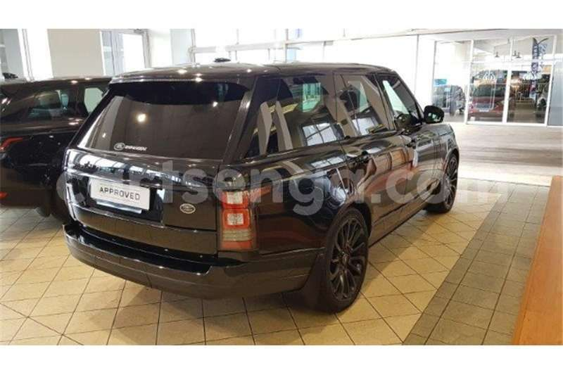 Big with watermark land rover range rover supercharged autobiography 2016 id 63275340 type main