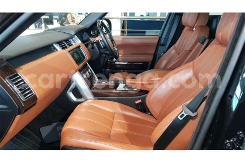 Big with watermark land rover range rover supercharged autobiography 2016 id 63275343 type main