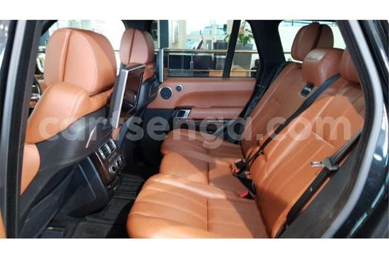 Big with watermark land rover range rover supercharged autobiography 2016 id 63275342 type main