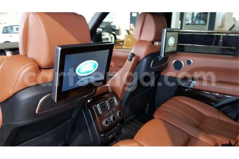 Big with watermark land rover range rover supercharged autobiography 2016 id 63275344 type main