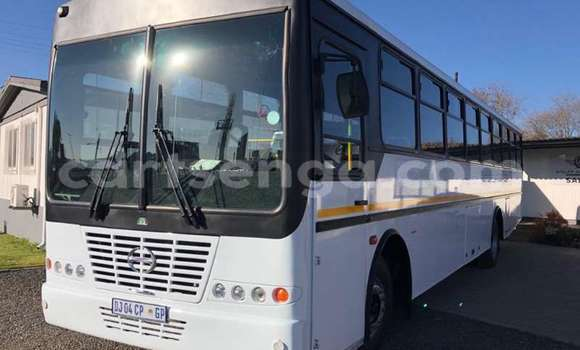 Medium with watermark hino buses super f 1626 65 seater buses 2014 id 63959544 type main 1 1
