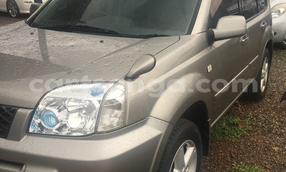 Buy Used Nissan X-Trail Other Car in Manzini in Swaziland