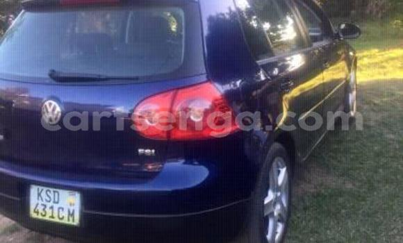 Buy Used Volkswagen Golf Other Car in Manzini in Swaziland