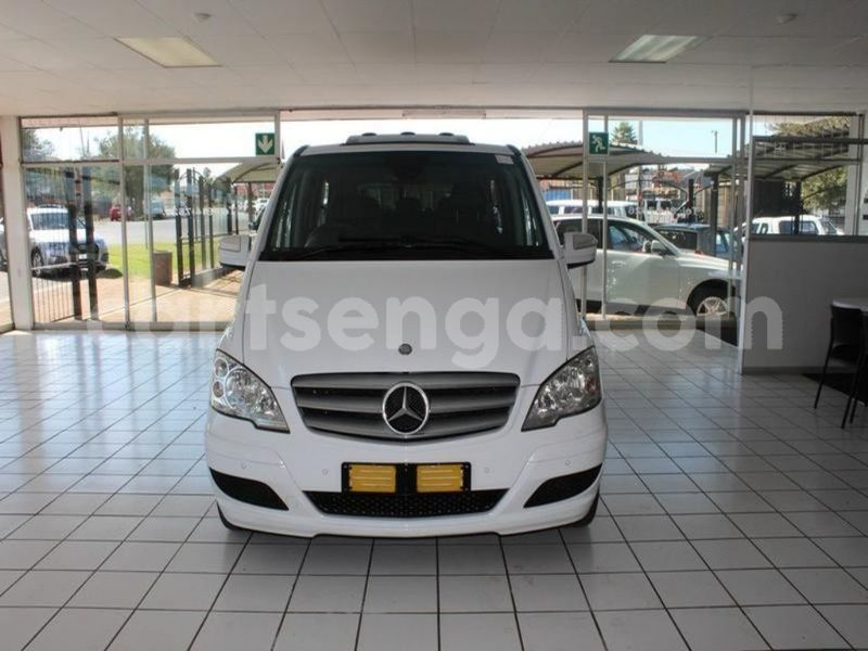 Big with watermark surf4cars used cars aslm251247 mercedes benz viano 30 cdi trend at 220190005