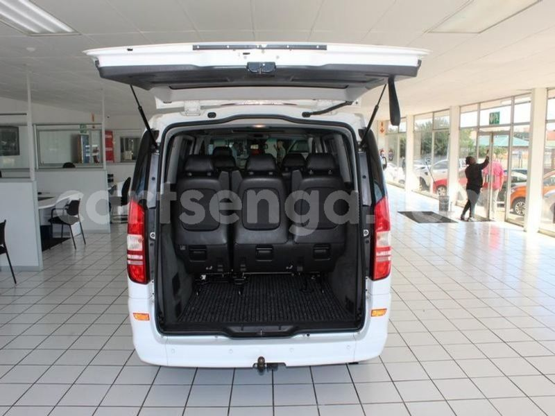 Big with watermark surf4cars used cars aslm251247 mercedes benz viano 30 cdi trend at 520190005