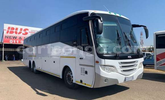 Medium with watermark man buses 70 seater man 26 350 hb4 mcv s140 challenger 70 seater 2012 id 64069508 type main 1