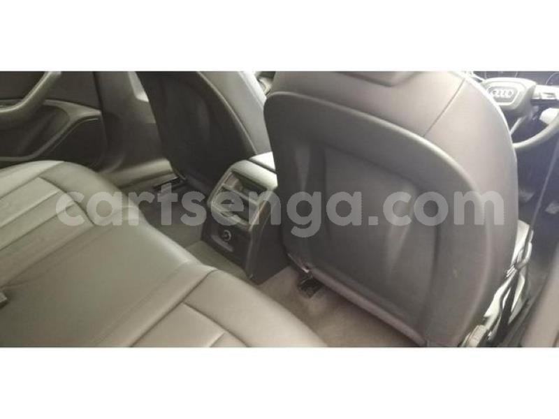 Big with watermark mercedes benz buses 23 seater 519cdi 23 seater 2016 id 63841343 type main