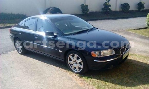 Buy New BMW 3-Series Black Car in Manzini in Swaziland