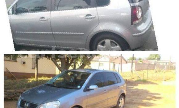 Buy Volkswagen Beetle Silver Car in Manzini in Swaziland