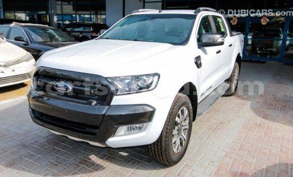 Medium with watermark ford ranger hhohho import dubai 9760
