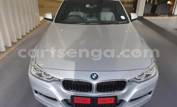 Medium with watermark bmw 3%e2%80%93series lubombo district big bend 9833