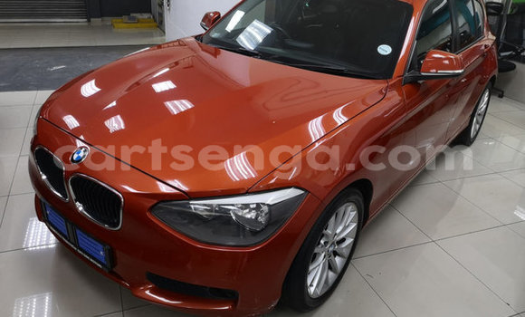 Medium with watermark bmw 1%e2%80%93series hhohho ezulwini 9885