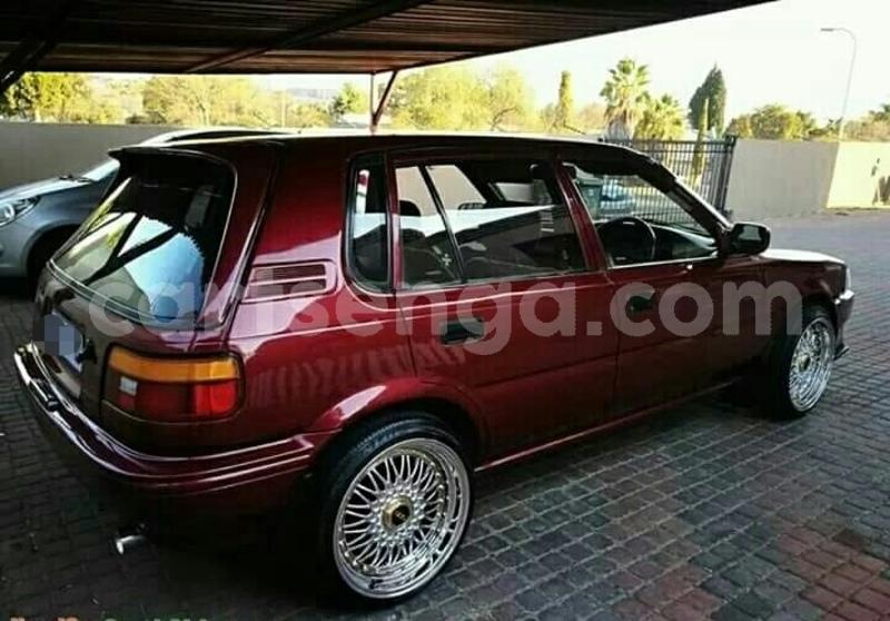 Big with watermark toyota vitz manzini mbabane 10032