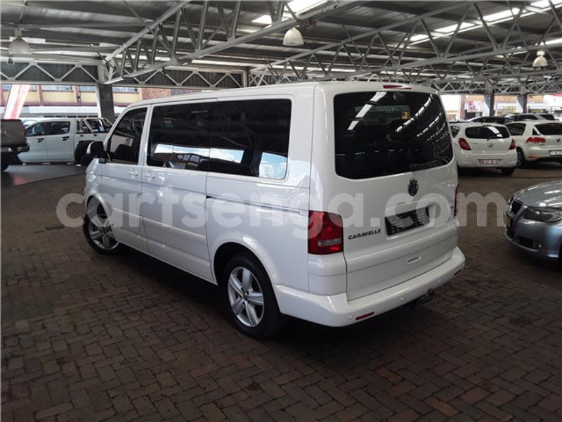 Big with watermark volkswagen caravelle manzini manzini 10036