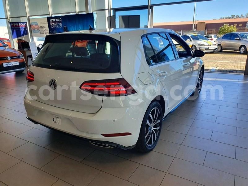 Big with watermark volkswagen golf manzini mbabane 10037