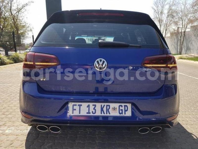 Big with watermark volkswagen golf r manzini mbabane 10038