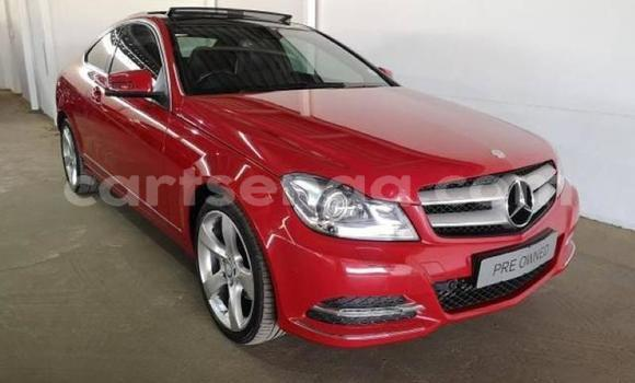 Medium with watermark mercedes%e2%80%92benz c%e2%80%93class manzini manzini 10172