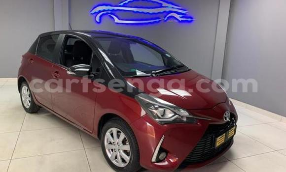 Medium with watermark toyota yaris manzini manzini 10206