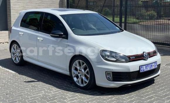 Medium with watermark volkswagen golf gti manzini mbabane 10295