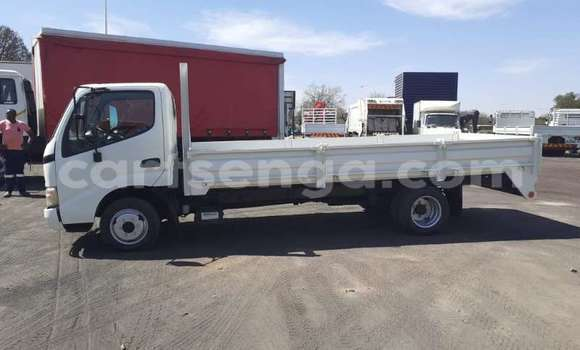 Medium with watermark toyota dyna manzini mbabane 10360