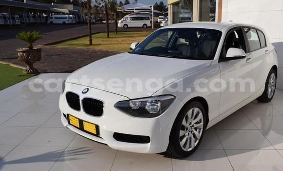 Medium with watermark bmw 1%e2%80%93series hhohho ezulwini 10378