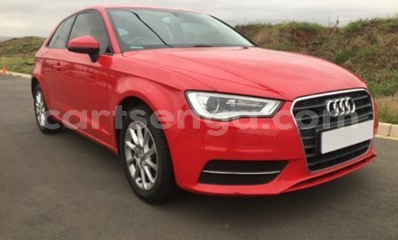 Medium with watermark audi a3 manzini mbabane 10439