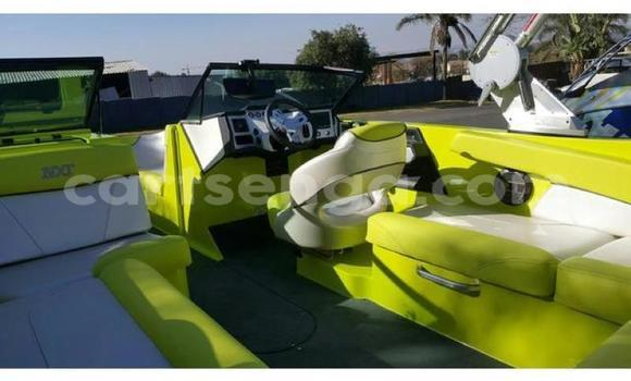 Medium with watermark ebr motorcycles rr manzini mbabane 10717