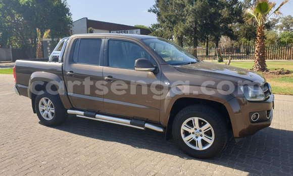 Medium with watermark volkswagen amarok hhohho ezulwini 10811