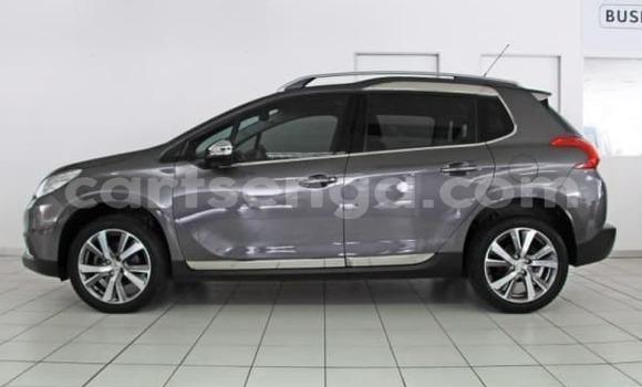 Buy Used Peugeot 106 Other Car in Manzini in Manzini