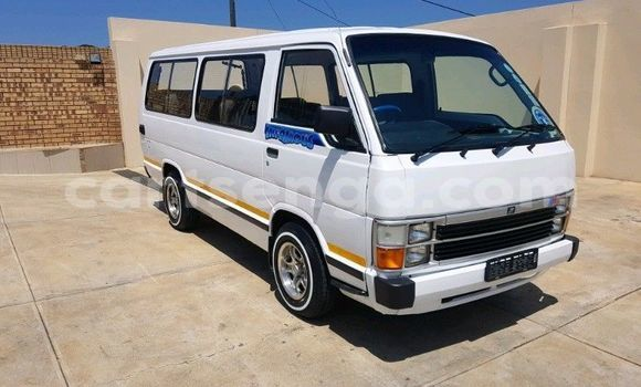 Medium with watermark toyota hiace hhohho ezulwini 11086
