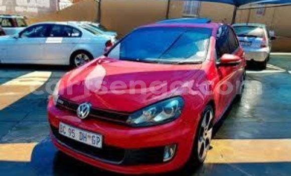 Medium with watermark volkswagen golf gti manzini manzini 11114