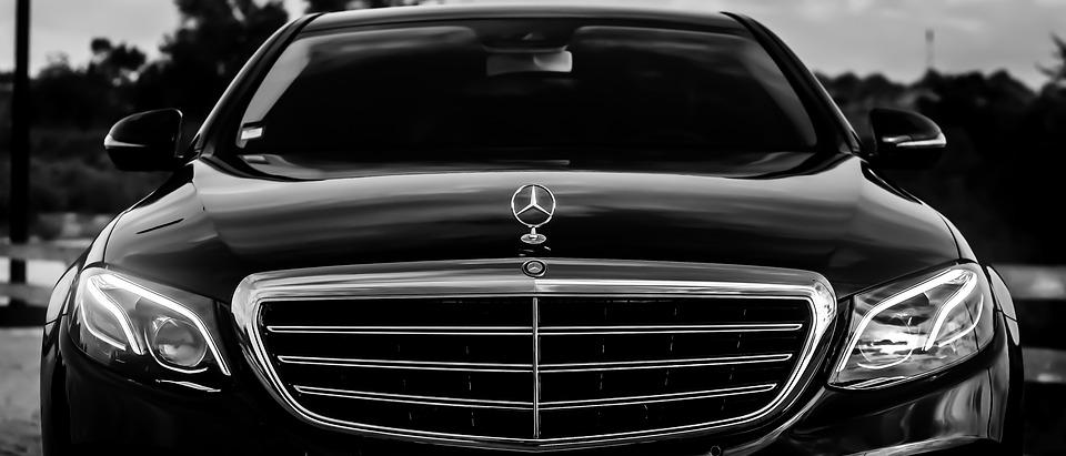Mercedes 2181380 960 720