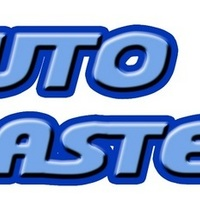 Medium automaster