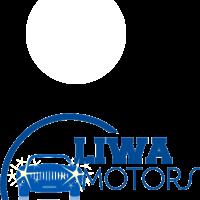 Medium liwa motors